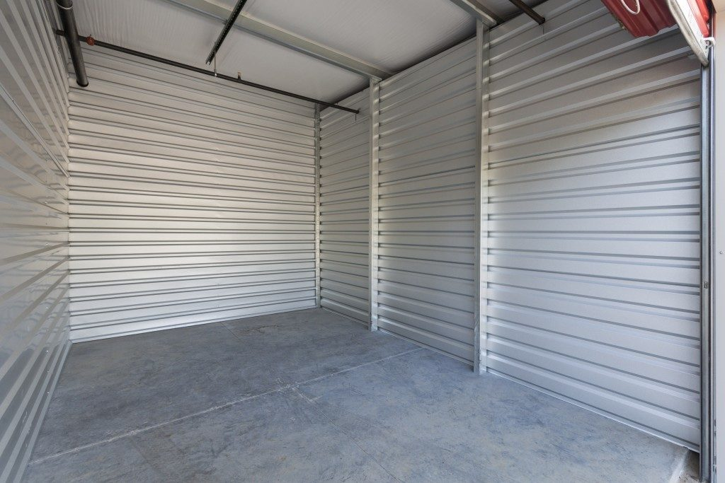 Warehouse Storage Solutions: Cost-effective Ways to Improve