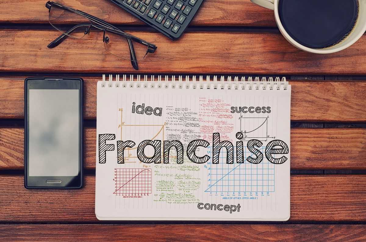 franchise idea